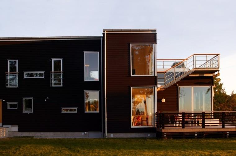 Villa Värmdö  8